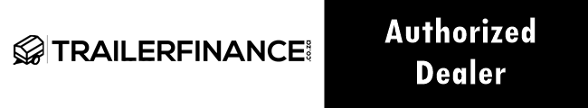 TrailerFinance Horizontal Banner