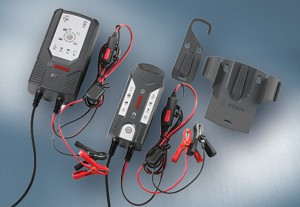 c3_c7_battery_charger